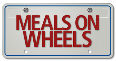 meals-on-wheels-license-plate-logo