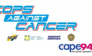 copsagaim=nstcancer_gen