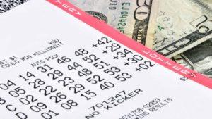 lottery-ticket-1-918x516