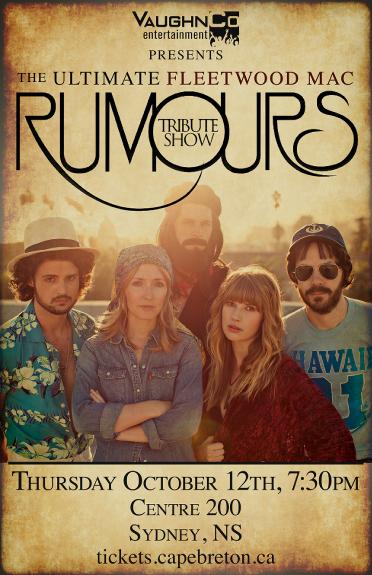 Rumours-Poster-Sydney-29-06-2017[1]