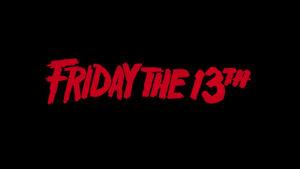 horror-movie-poster-logo-1980-friday-the-13th