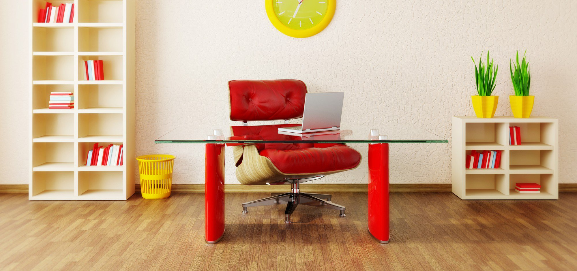 improve-your-office-day-e1443948194430