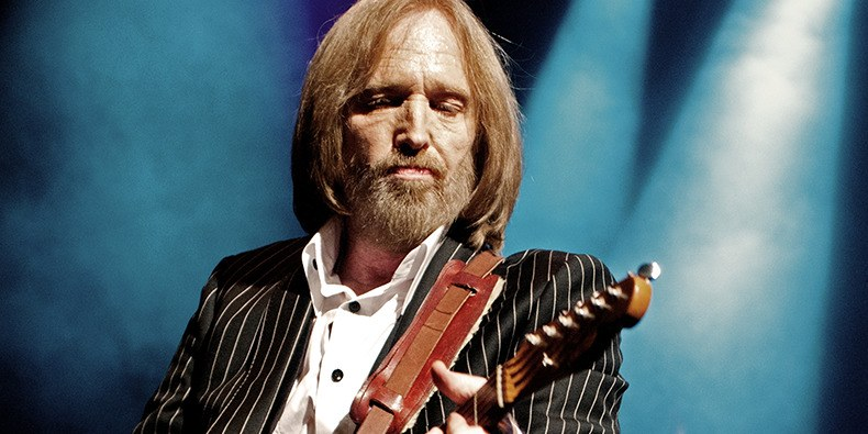 tom_petty_4.png