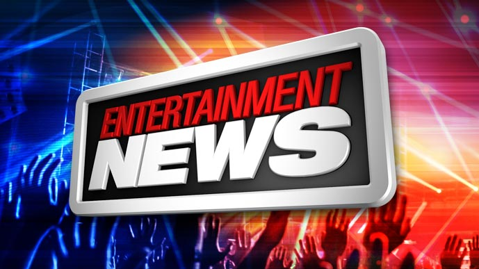 Entertainment-News-From-Around-the-World