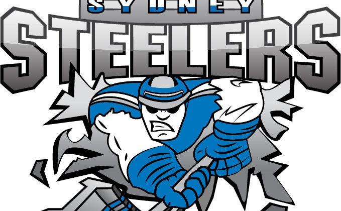 Sydney Steelerds
