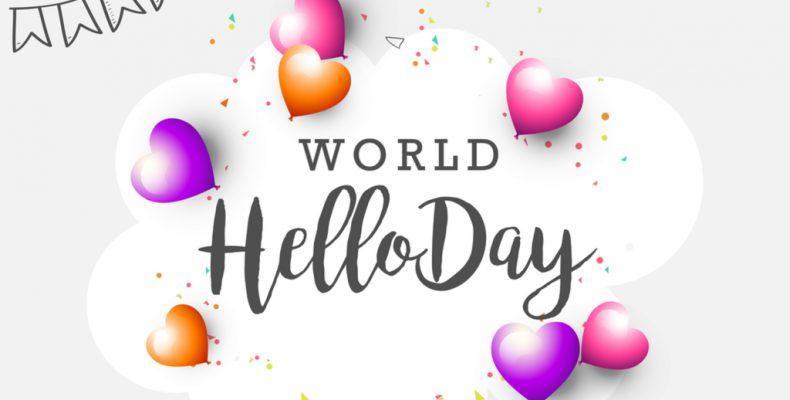 World-Hello-Day_ss_515305249-790x400