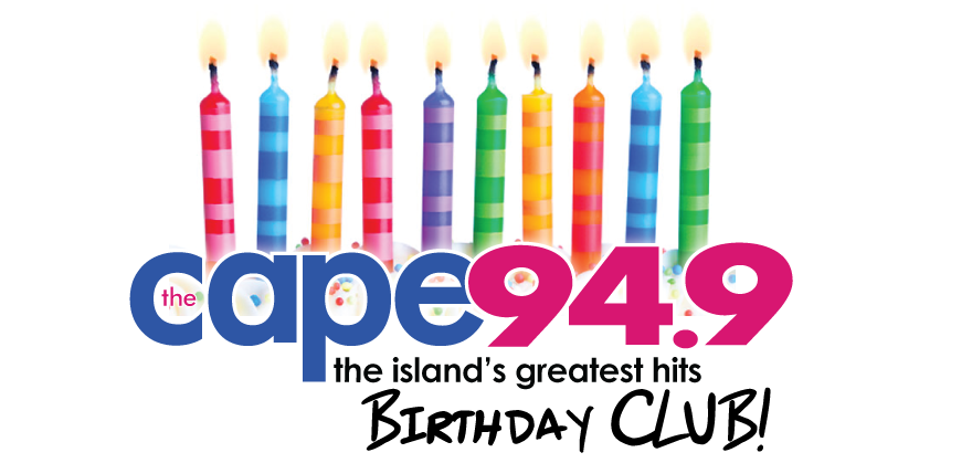 Birthdays_CAPE