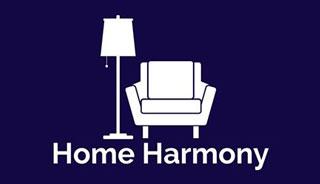 home-harmony