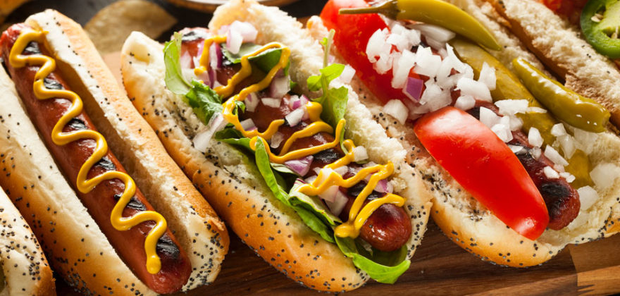 NationalHotDogDayDeals-1499647553