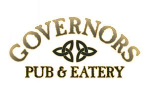 governors-pub