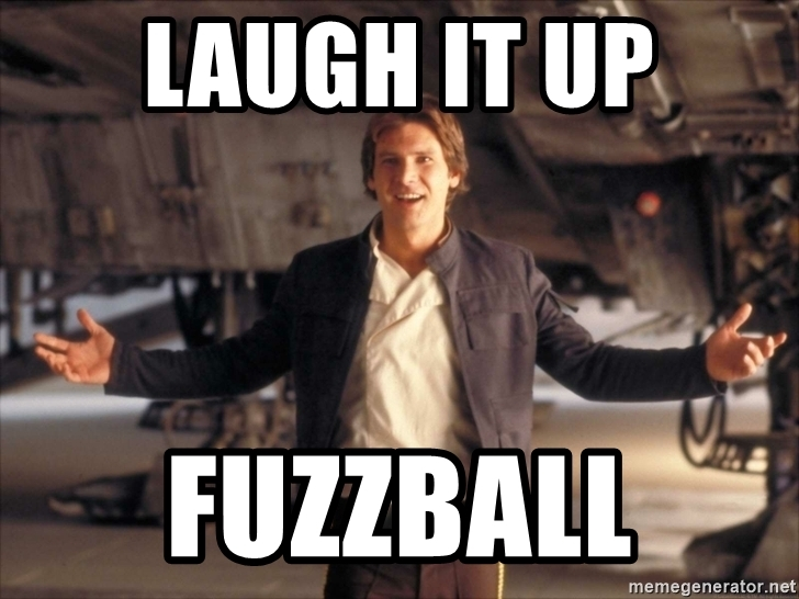 laugh-it-up-fuzzball