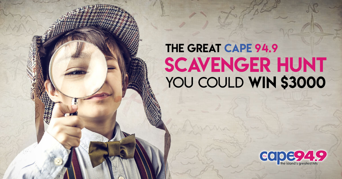 scavenger-hunt-cape-new
