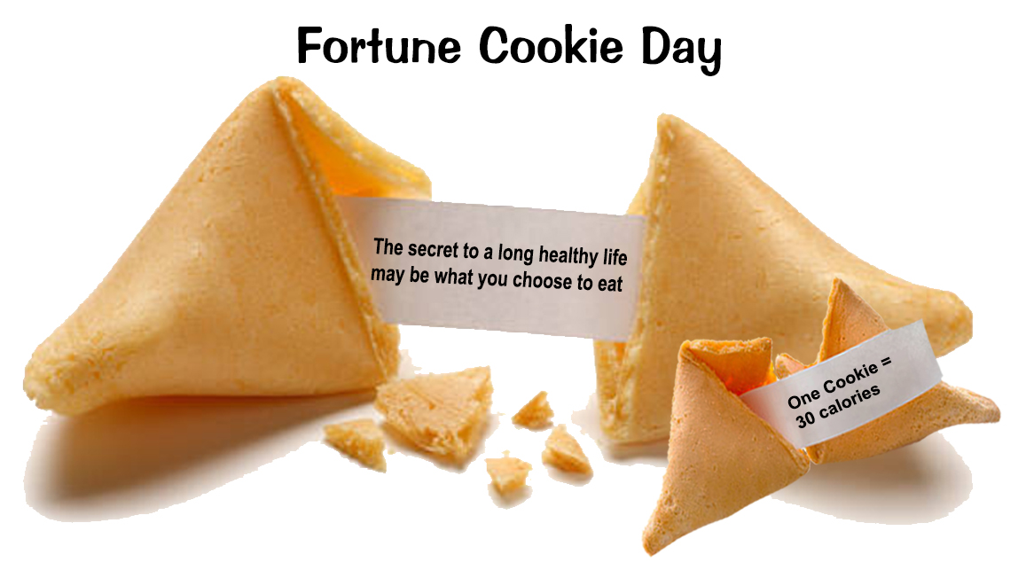 20fortunecookie