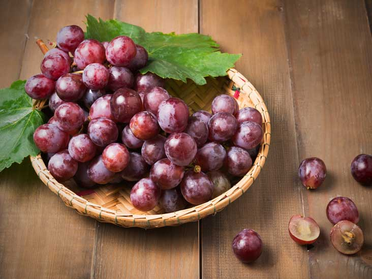 AN214-Grapes-in-bowl-732x549-Thumb