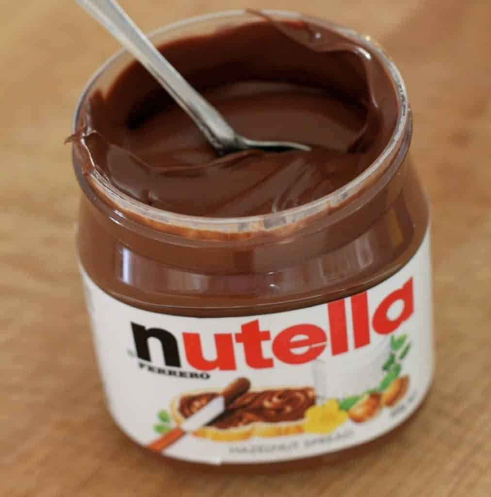 Add-Nutella-1012x1024