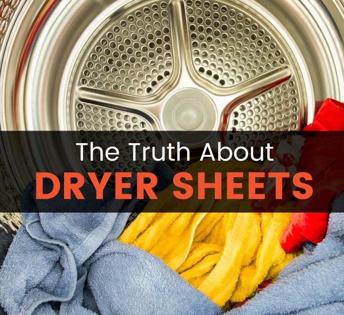 DryerSheetArticleMeme