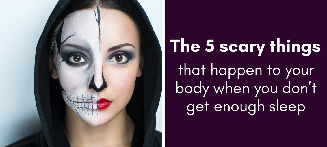 The-5-scary-things-that-happen-to-your-body-when-you-don%u2019t-get-enough-sleep