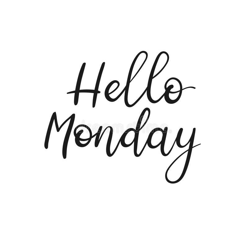 hello-monday-handwritten-modern-calligraphy-inscription-vector-brush-letters-style-white-background-90761998
