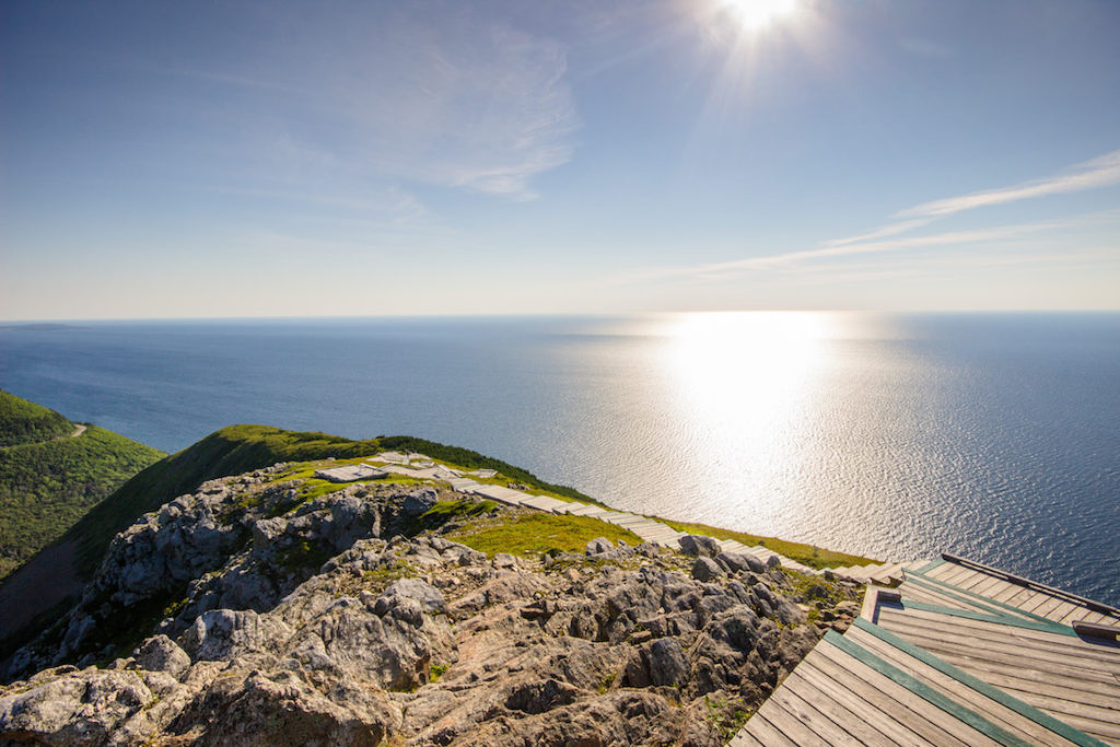 Canada-Nova-Scotia-Cabot-Trail-Skyline-Trail-9-1024x683