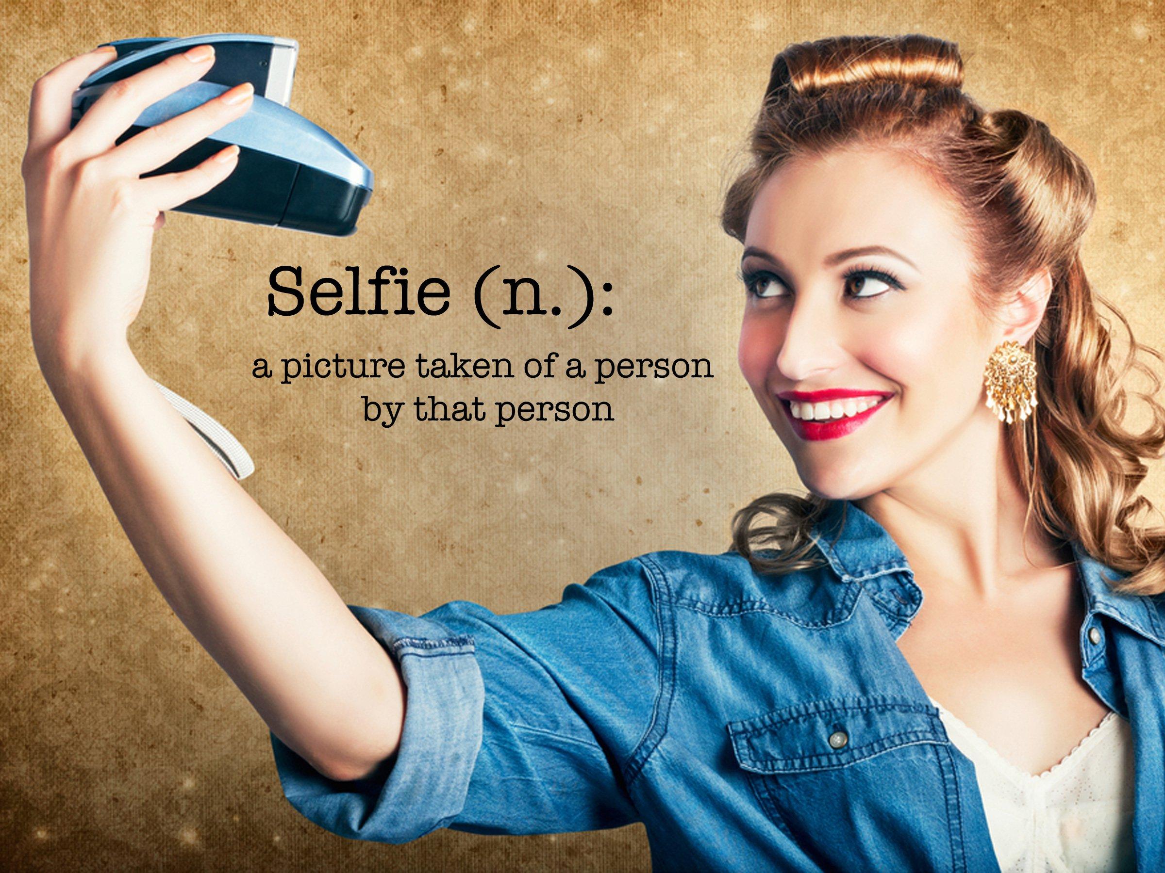 Selfie1