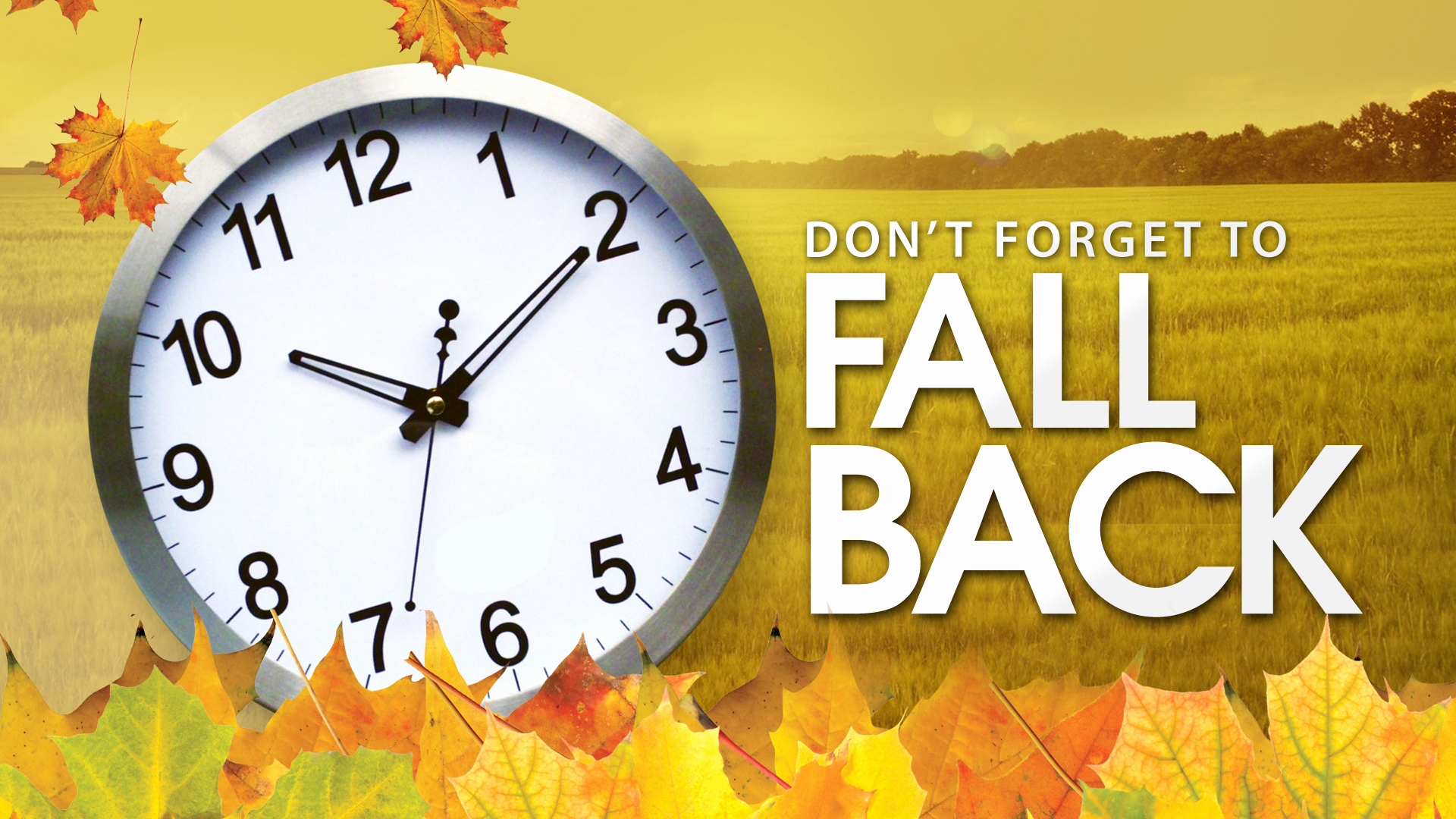 when do the clocks go back 2018 6 fun facts about daylight saving time koke fm