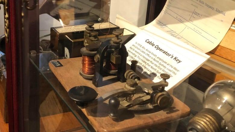 north-sydney-historical-museum